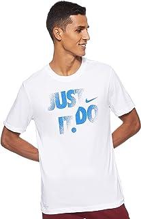 Nike Men's Dry Tee DFC JDI