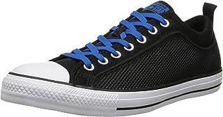 Converse Chuck Taylor Torque Ox (Unisex) Sneakers (13 B(M) US Women / 11 D(M) US Men)