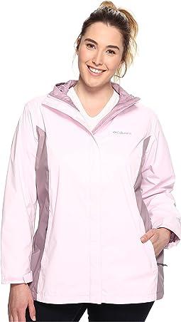 Plus Size Arcadia II™ Jacket