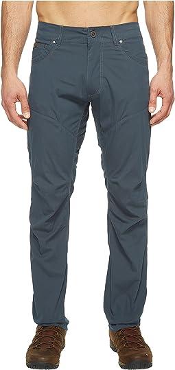 KUHL Kontra Air Pants
