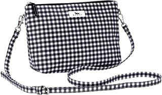 SCOUT Moira Crossbody Bag for Women