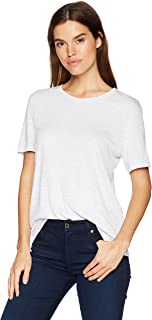 Best designer ladies t shirt Reviews