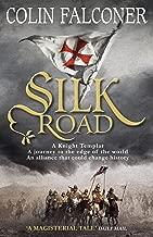 Silk Road (Edge of the World)