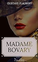 Madame Bovary: Coleção Duetos