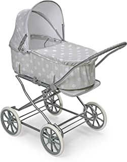 Best vintage baby doll buggy Reviews