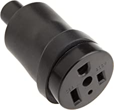 50 amp female welder plug