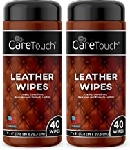 leather couch cleaning wipes
