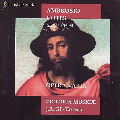 De Virginibus: II. Veni, Sponsa Christi