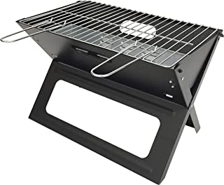 : ACTIVA Barbecues à charbon Barbecues sur