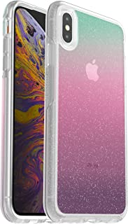 OtterBox Symmetry Series Case for iPhone Xs MAX - Non-Retail Packaging - Gradient Energy
