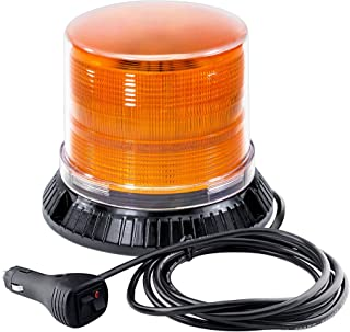 most powerful strobe light
