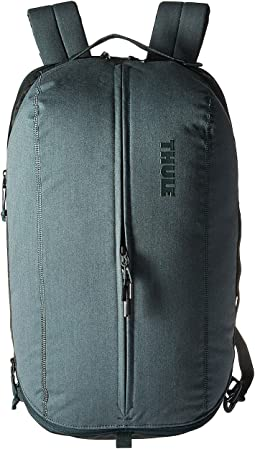 Thule VEA Convertible Backpack 21L