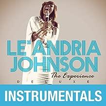 Best fix it jesus instrumental Reviews
