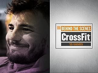 Best behind the scenes crossfit games 2016 Reviews