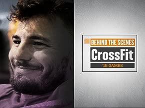 crossfit behind the scenes 2017