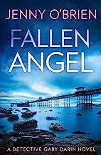 Fallen Angel: Book 3