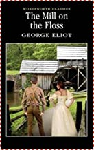 The Mill on the Floss (Norton Critical Edition)