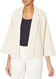Trina Turk Women's Suiting Jacket