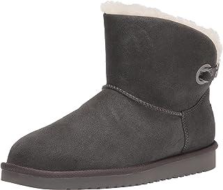 Koolaburra by UGG Remley Mini Women's Classic Boot