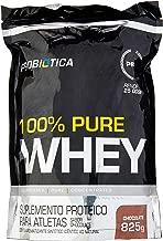 100% Pure Whey - 825G Refil Chocolate - Probiotica, Probió