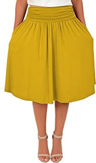 disneybound outfits plus size