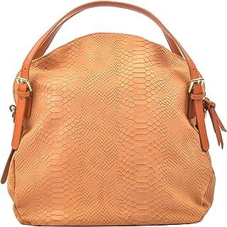 Carla Ferreri Hobo Bag For Women