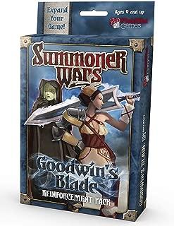 Best starter pack summoners war Reviews