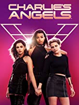 Best charlie the angel Reviews