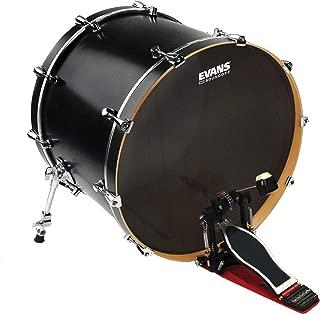 Evans SoundOff Drumhead 22 inch BD22SO1