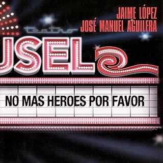 Best no mas por favor Reviews