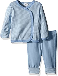 Splendid 男婴和服套装