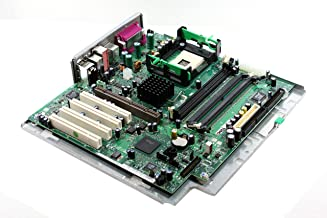 Dell Precision 360 Workstation Motherboard W2563 H1639 GH192 T2408 CH845 (Renewed)