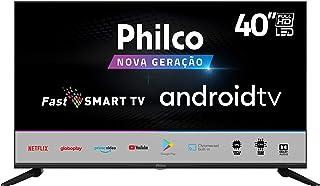 Confira as Ofertas de Smart TV Philco - Vários Modelos