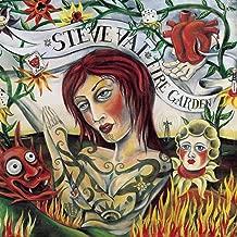 Best steve vai fire garden album Reviews