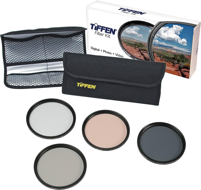 Tiffen 77mm Digital Filter Large discharge sale Choice Enhancing Kit