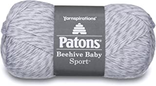 Best patons baby yarn Reviews