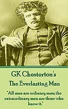 The Everlasting Man:
