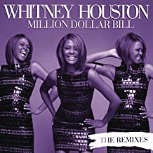 Best million dollar bill remix Reviews