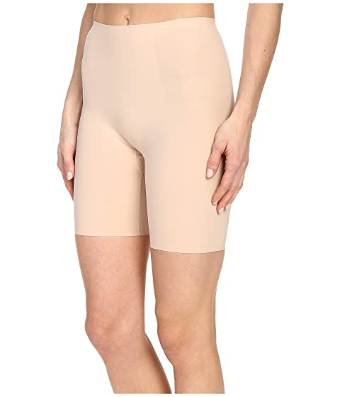 Spanx Thinstincts Mid-Thigh Short Soft Nude Discount Deals Outlet Top Quality yz5K33z4