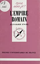 L'Empire romain (French Edition)