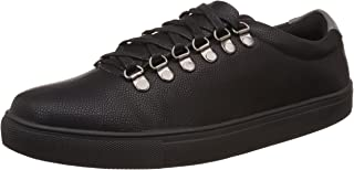 Carlton London Men's Mavis Sneakers