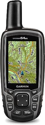 Garmin GPS portatili Gpsmap® 64st