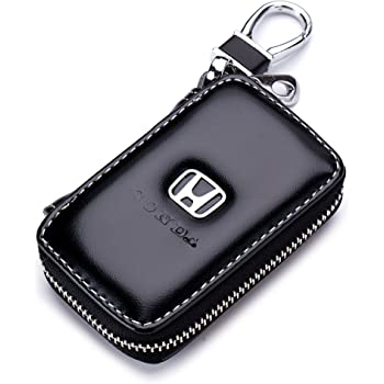 Mazda Cars Metal /& Leather Key Ring With Gift Box Set Keyring Fob Chain Holder