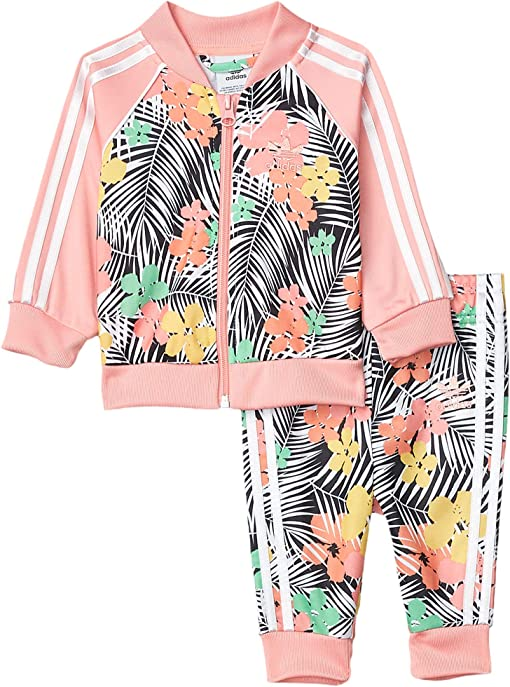 Glory Pink/Multicolor/Multicolor