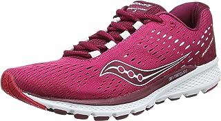 Amazon.es: saucony mujer 20 50 EUR: Zapatos y complementos