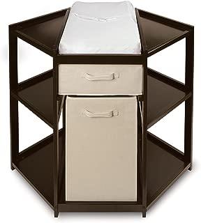 Best dressing table corner unit Reviews