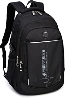 Best in style backpacks for school Reviews