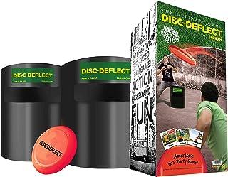 Kan Jam Disc Deflect Game Set