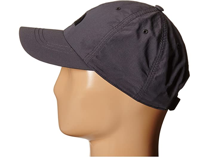Mid Grey High Rise All Sizes The North Face Horizon Ball Mens Headwear Cap
