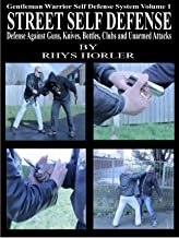 Best easy street fighting moves Reviews